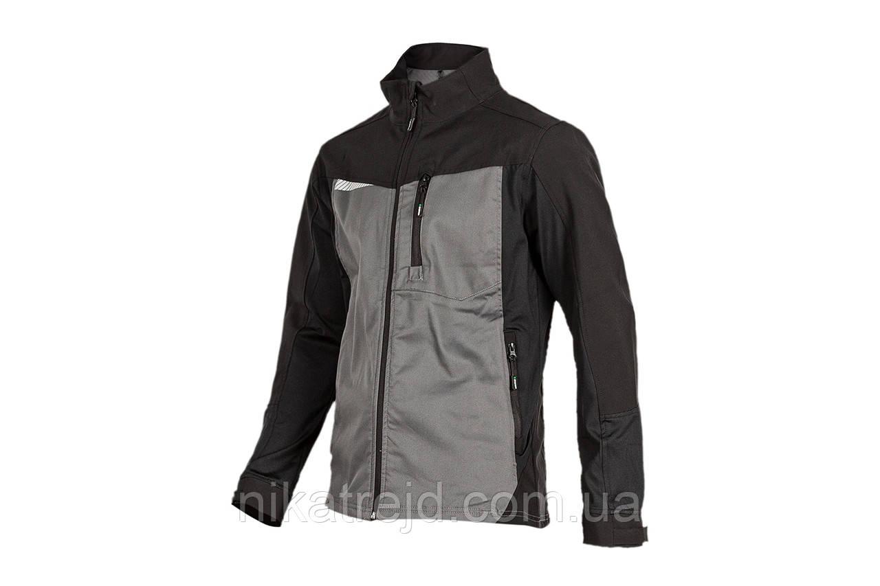Куртка LIVERPOOL