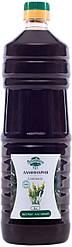 Экстракт ламинарии масляный (концентрат) 1 л