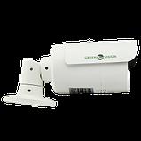 Наружная IP камера Green Vision GV-054-IP-G-COS20-30 POE, фото 2