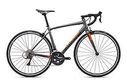 Шоссейный велосипед Giant Contend 1 S\M (GT)