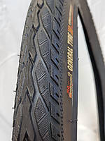 Велосипедная шина 26×2.125 GENERAL