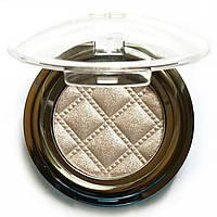 Ga-De Idyllic Soft Satin Eyeshadow Тени для век 188 тон Quartz