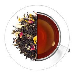 Натуральный чай в ассортименте