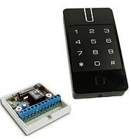 Контроллер  DLK645/U-Prox KeyPad
