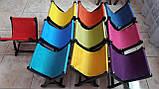 Подставки для сумок фигурная Таволга, фото 4