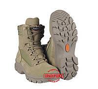 Ботинки Prime High, фото 1