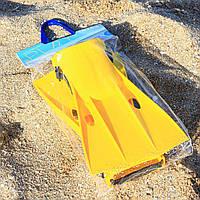 Ласты для подводного плавания INTEX (55937), фото 3