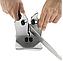 Точилка для кухонных ножей Bavarian Edge Knife Sharpener (ножеточка), фото 2