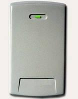 Контроллер  DLK645/IPR-6