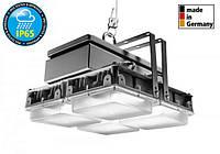 Система освещения Bioledex SILLAR-4QH 125Вт 9200Лм 70° 5000K IP65