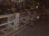 Автомат правильно-отрезной И6122А И 6122