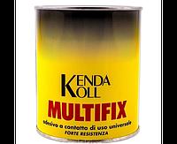 Клей сильной фиксации Multifix универсальный 850 г