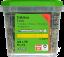 Саморез для террасной доски 4,8х75, покр. Сorrseal, TX20 упак. - 250 шт, Швеция, фото 2