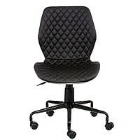 Крісло Special4You Ray ,чорний