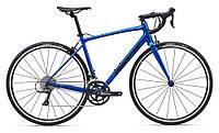 Шосейний велосипед Giant Contend 3 електр.сін. S (GT)
