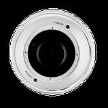 Гибридная Антивандальная камера GV-052-GHD-G-DOA20V-30 1080Р, фото 3