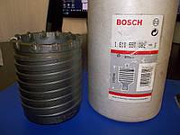 Коронка по бетону Bosch 80 х 105мм