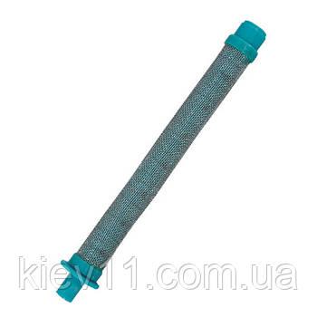 Фильтр для безвоздушного распылителя 818C (сетка 0,25 мм) AEROPRO AP8645-1-60