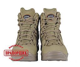 Ботинки Prime Mid, фото 2