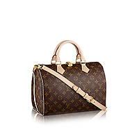 Сумки Louis Vuitton в Украине. Сравнить цены, купить потребительские ... fdd693dd14f