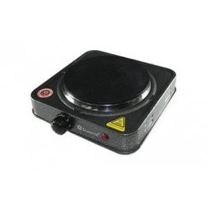 Электроплита Domotec MS 5811 1500W 177398