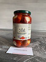 A Pero Peperoncini ripieni di formaggio (перец фаршированный сыром рикотта) 540 гр