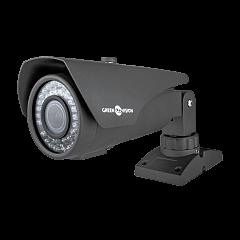 Гибридная Наружная камера GV-049-GHD-G-COA20V-40 1080Р