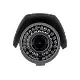Гибридная Наружная камера GV-049-GHD-G-COA20V-40 1080Р, фото 3