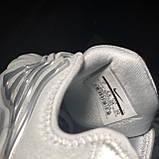 🔥 Кроссовки Nike Air Vapormax Plus Silver Найк Аир Плюс 🔥 Найк мужские кроссовки 🔥, фото 4