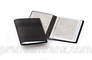 Портмоне для кредитных карт DURABLE