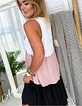 """Жіноча сукня """"Лорі"""" від СтильноМодно, фото 5"""