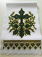 Рушник на крест 1,5м* 26 см, фото 1