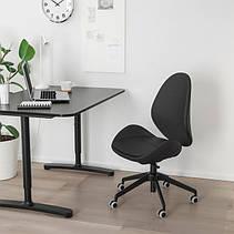 Комп'ютерні та письмові столи