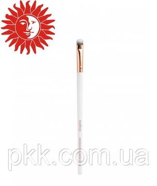 Кисть для макияжа TopFace профессиональная для нанесения теней плоская малая PT901-F12