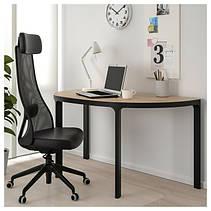 Офісні столи GALANT/BEKANT