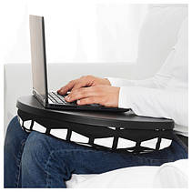 Підставки для ноутбуків і планшетів