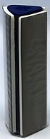 Блок полировщик 3х сторонний для натуральных ногтей