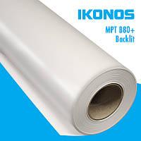 Пленка IKONOS Profiflex PRO MPT B80+  Backlit  1,37х25м