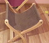 Подставки для сумок фигурная Таволга, фото 7