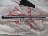 Винт трапецеидальный поперечной подачи токарного станка 1А616, фото 1