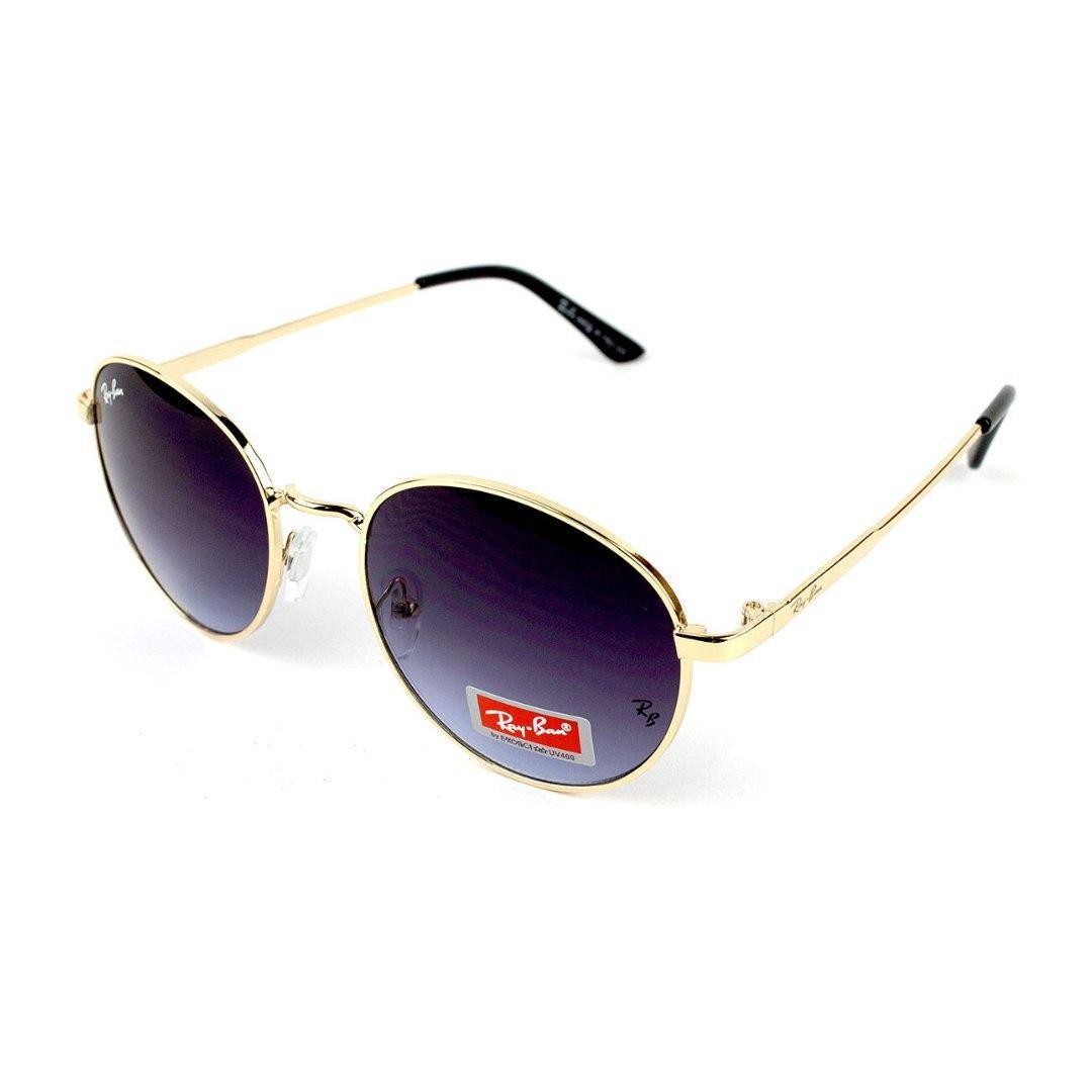 Женские очки Ray Ban