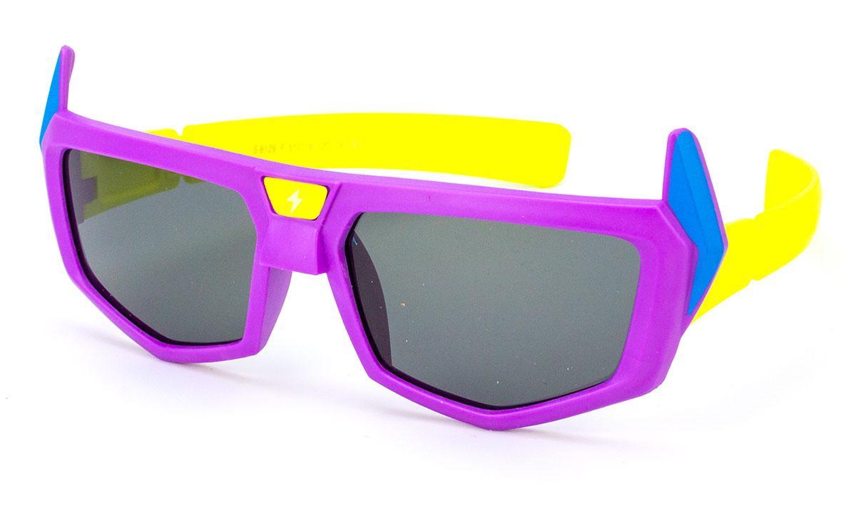 """Очки для малышей. Понравятся всем деткам, особенно тем, кто любит мультик """"Щенячий патруль"""". Сделаны из прочно"""