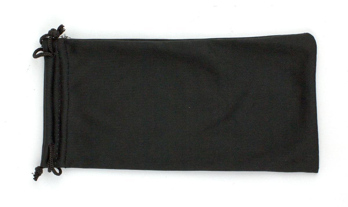 Футляр мешочекна шнурке