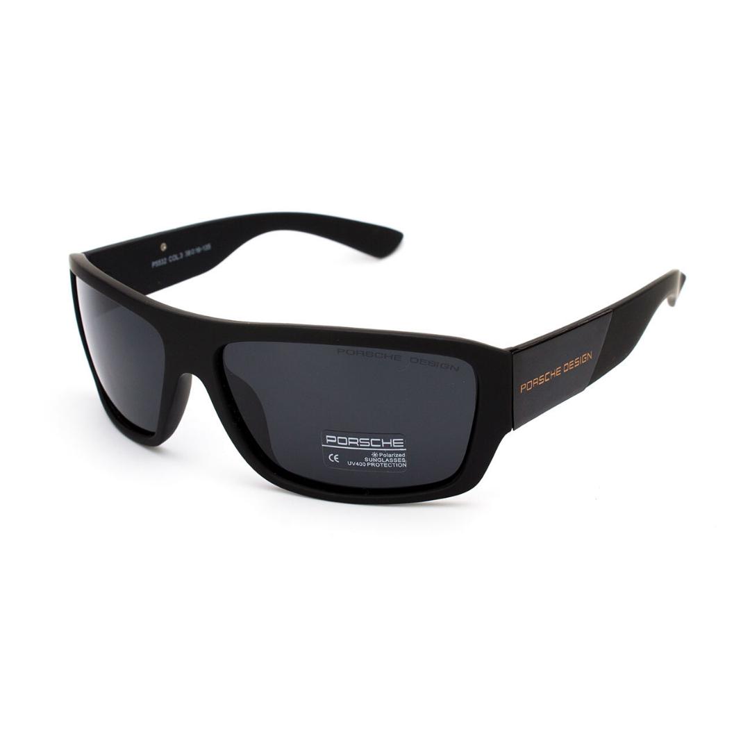 Чоловічі окуляри polaroid/Мужские очки polaroid