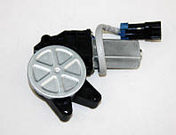 Мотор стеклоподъемника Ланос (Lanos)