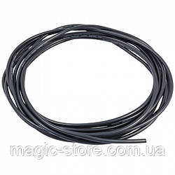 Провод силиконовый Dinogy 16 AWG (черный), 1 метр