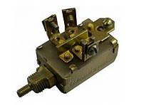 Центральный переключатель света (цпс) П-305