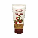 Очищаюча пінка з екстрактом лісових ягід SKINFOOD Vege Garden Cleansing Foam Wild Berry, 150 мл, фото 2