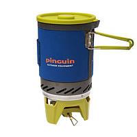 Система приготування їжі Pinguin Aura 1L Blue SKL35-240584