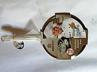 Адаптер для індукційних плит KINGHOFF KH 4819